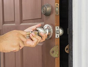 Community Locksmith Store Worth, IL 708-401-1085